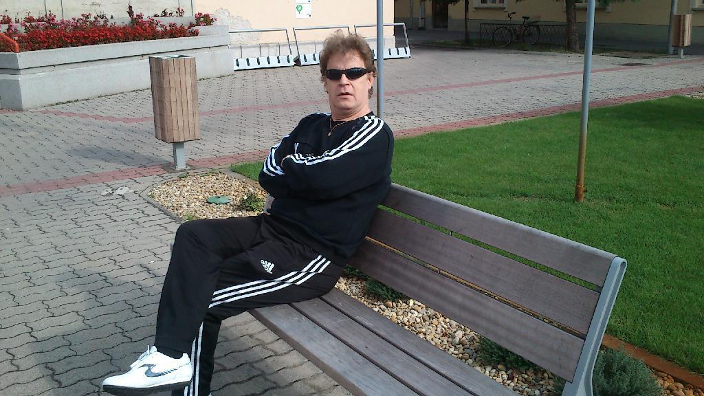 LordSilver, 57