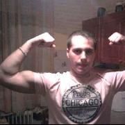 Zolikasex, 34