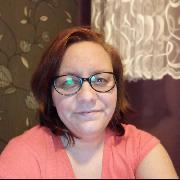 Ilona1993, 28