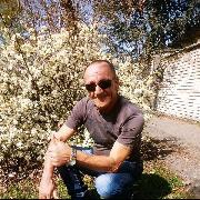 Jozsefnek, 57