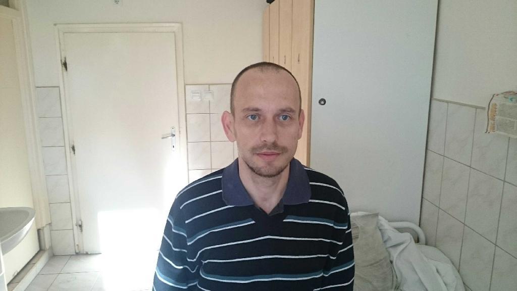 JózsefJózsef, 50