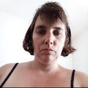 Mercik, 38