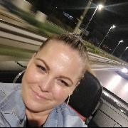 Annamai, 41