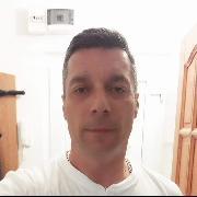 Bronzó, 51