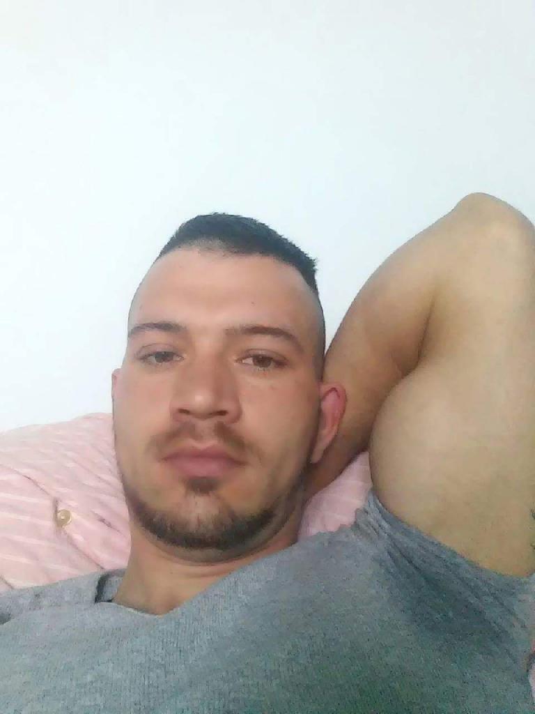 Csaba19900203, 31