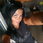 sziaadrienn, 38