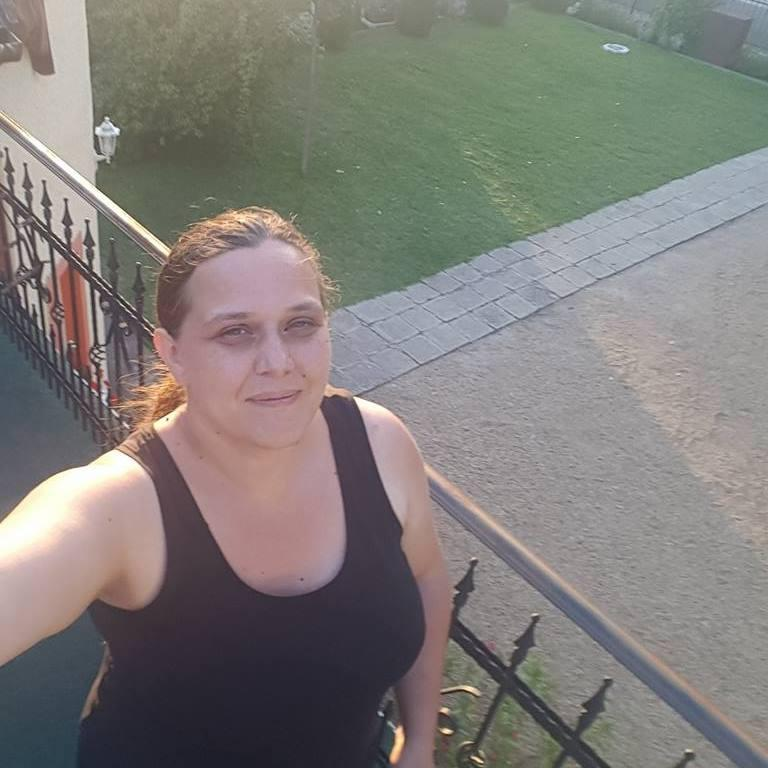 Anitka83, 37
