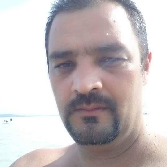 jzolijoey, 41