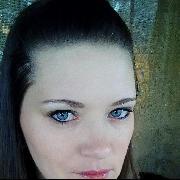 Brigila, 32