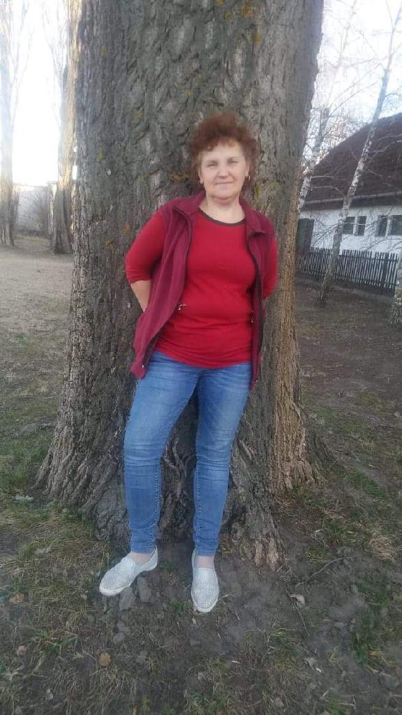 Zsuzsamama, 57