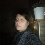 Anyanyanya, 49