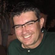 Z.Norbert, 44