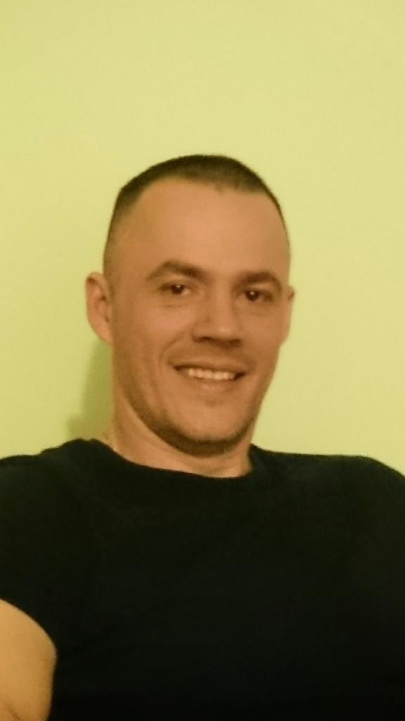 Tibor975, 45