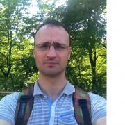 Tomasz123123, 35