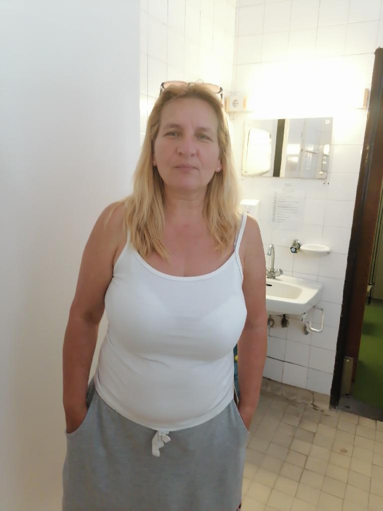 Mans, 51