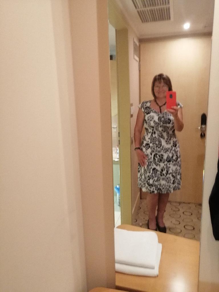Mivi, 61