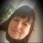 Anitamárta, 43