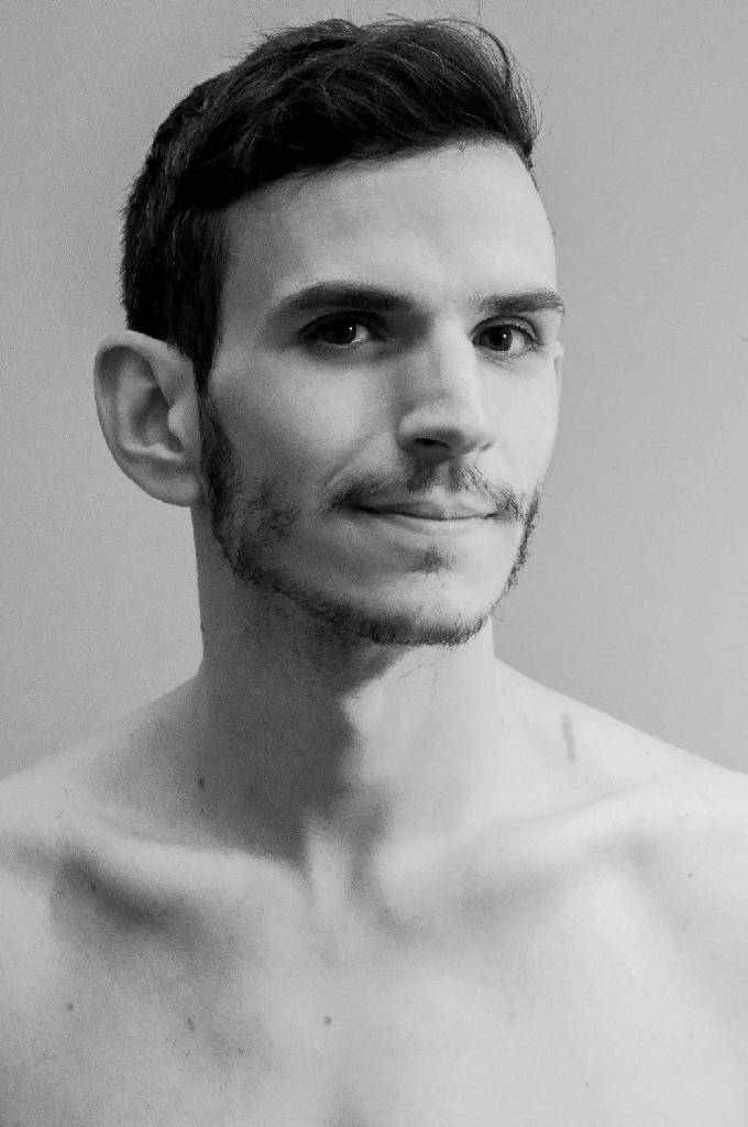 albnor, 27