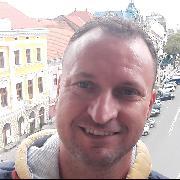 JohnnyRotten, 43