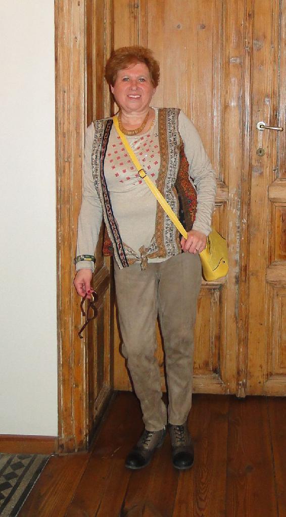 Judiana, 65