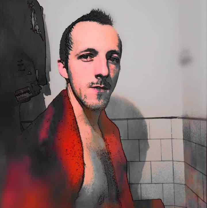 Sanyilove, 36