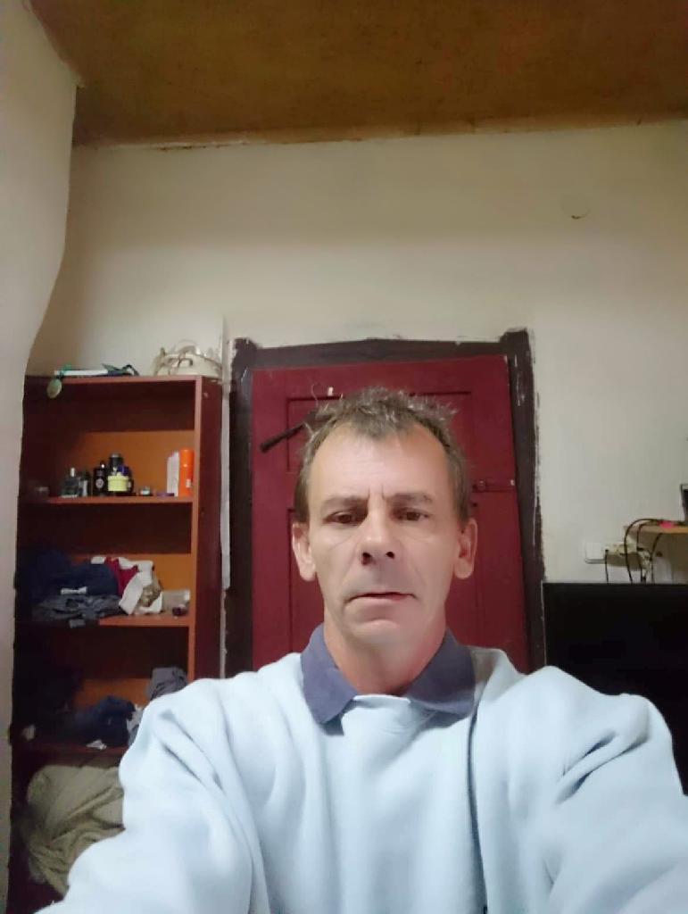 Szathmarijozsef, 47