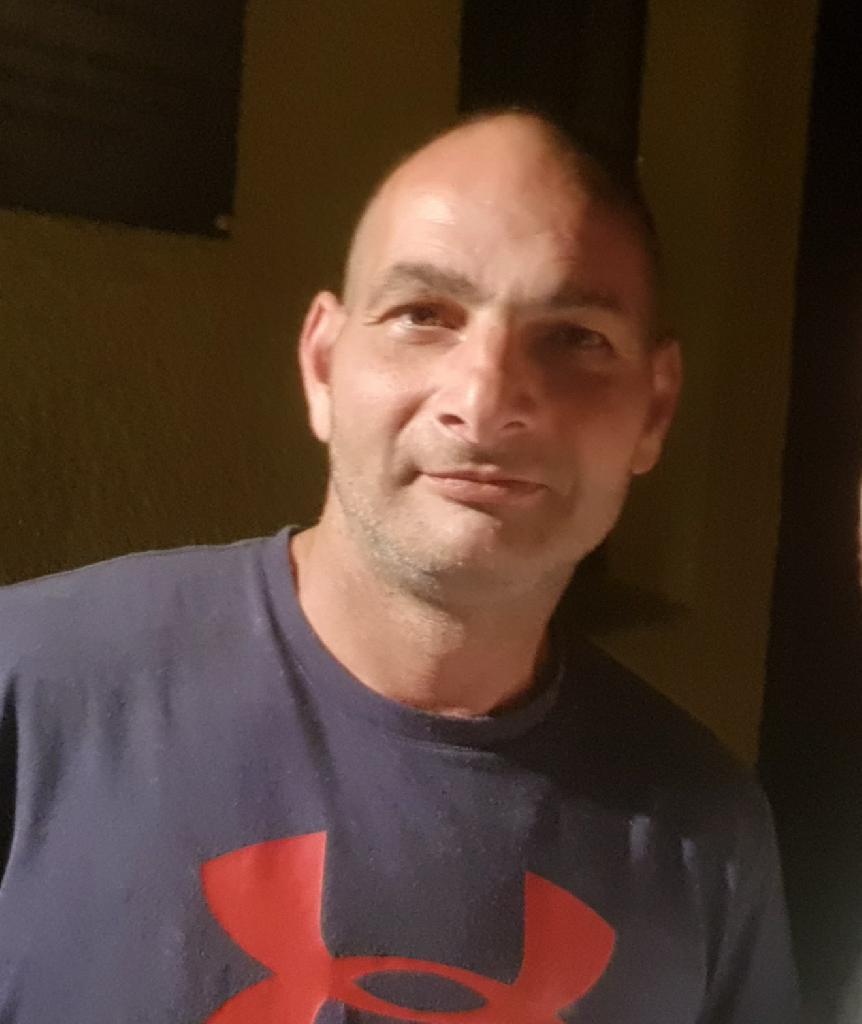 Baracus, 44