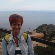 Liavia, 55