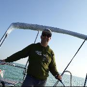 Sailer, 38