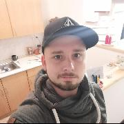 Martinnnnnnn, 28