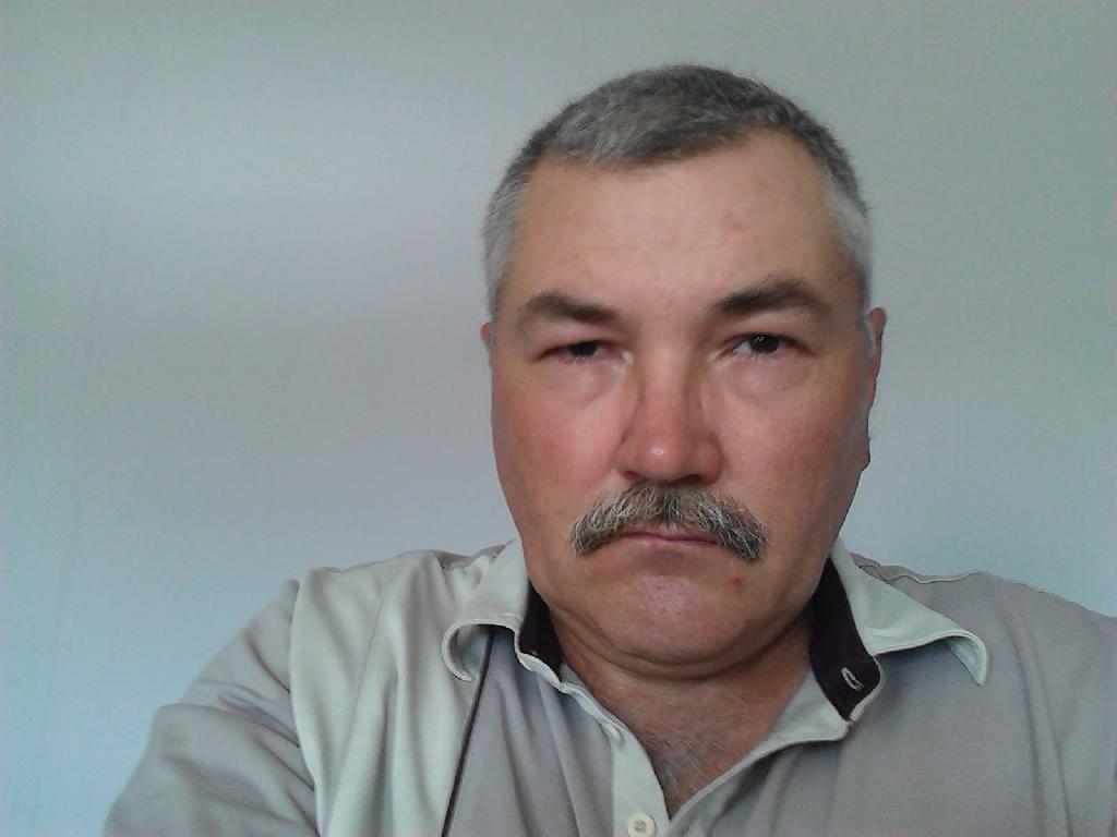 simis, 58