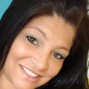 miskayla, 30