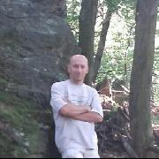 Kiskajc, 34