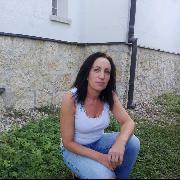 Erikarally, 46