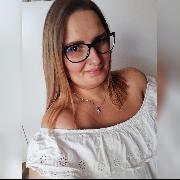 Vicky34, 33