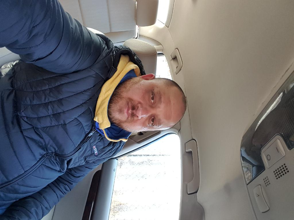 Gábor.Horvath, 38