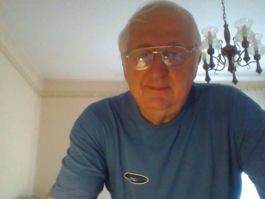 Kisangyalom, 70