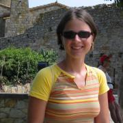 Anita95, 24