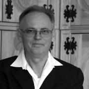 Eichhardt, 61