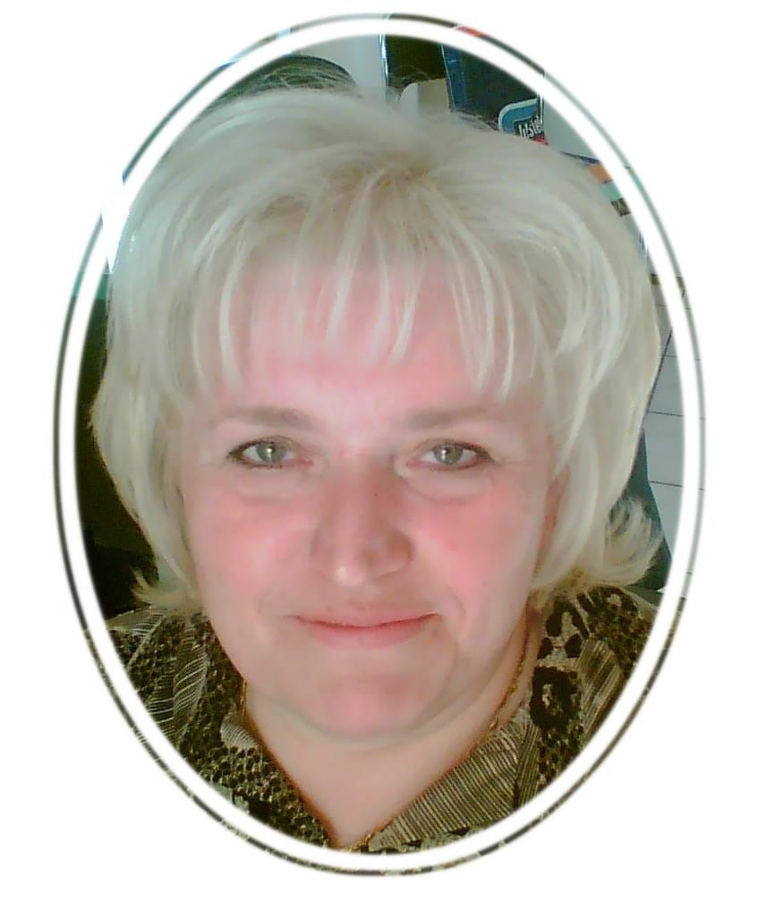 társkereső nők 91)