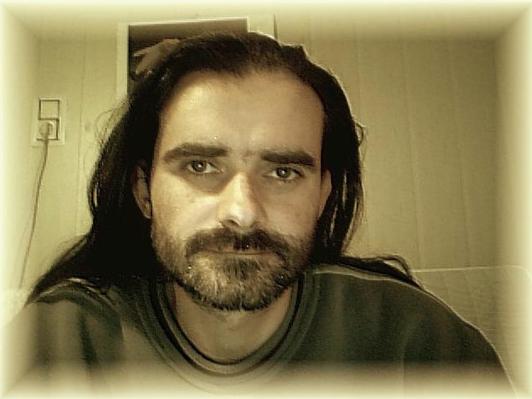 HypoliT, 45