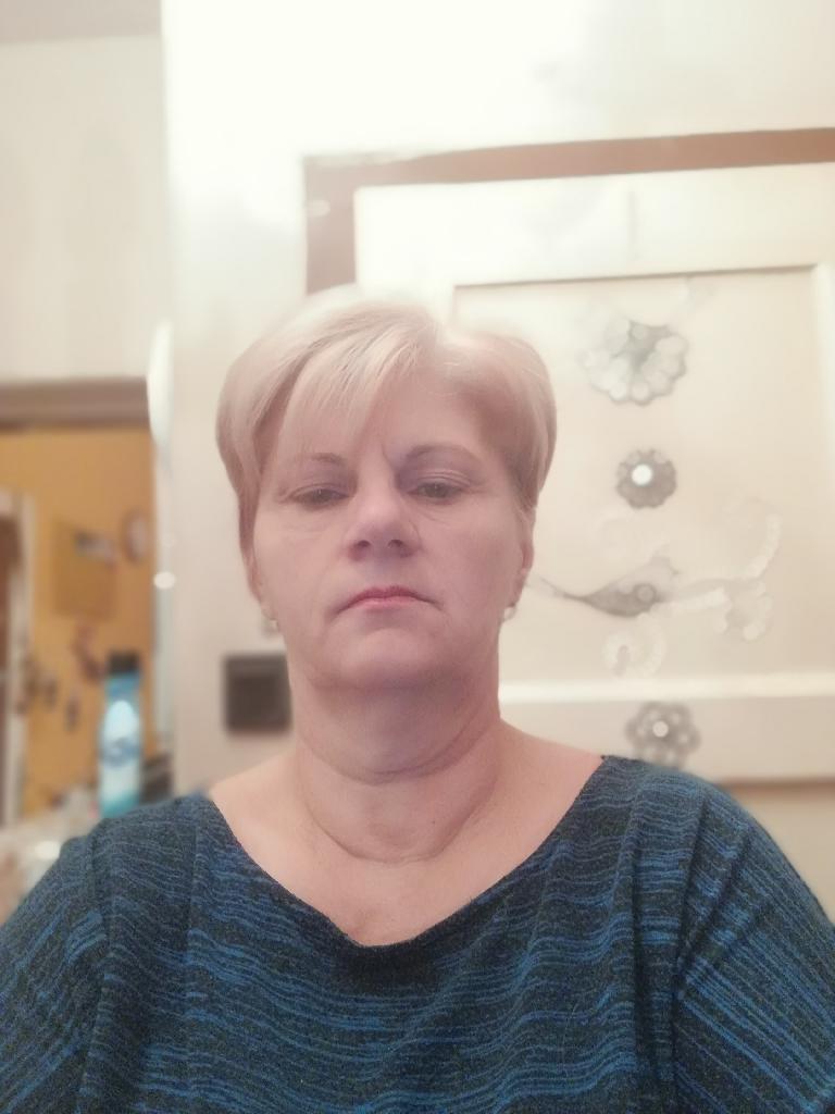 fuloperika, 53