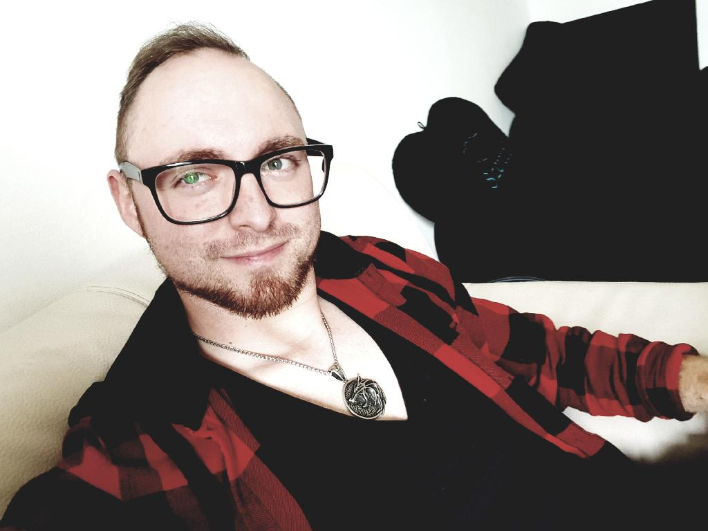 AttilaBerecki, 27