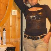 Marlyne, 58