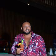 Savastano, 41