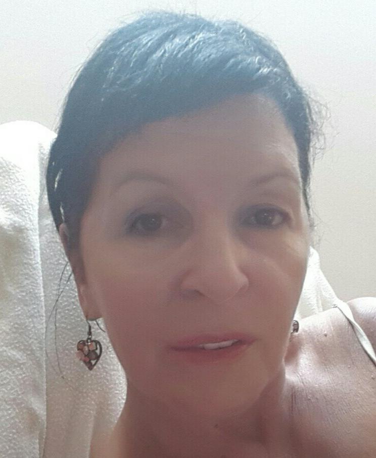 kiskolibri, 45