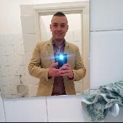 Kosk, 29