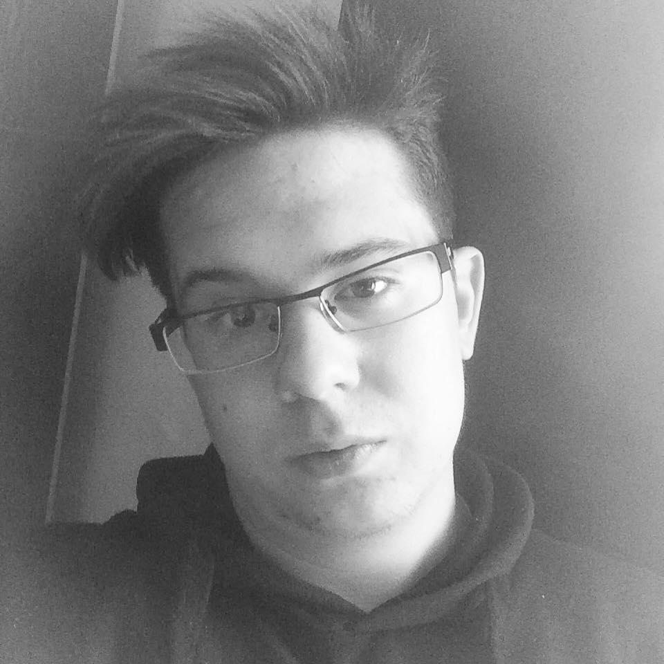 Nathan00, 21