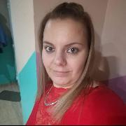 Greta0627, 28