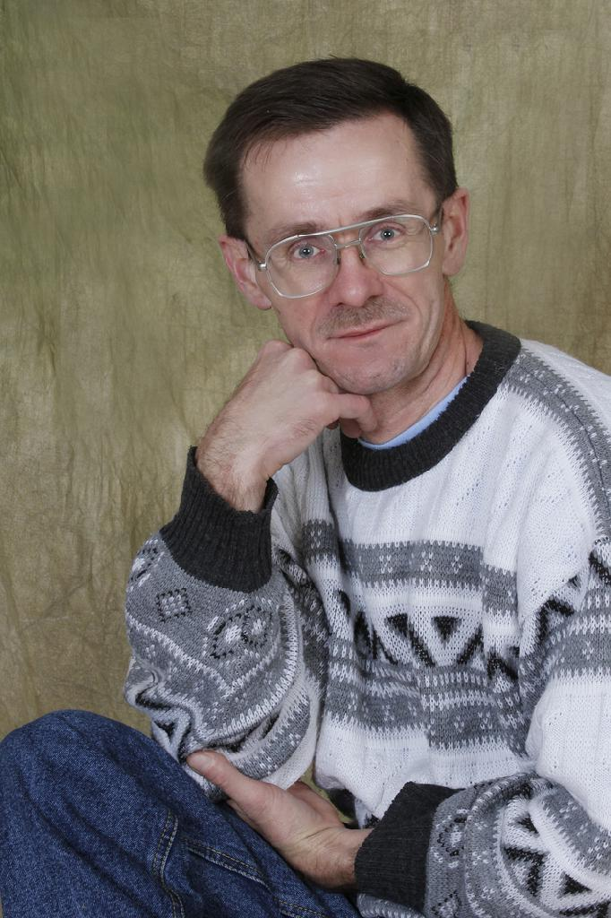 ThomasMannn, 53